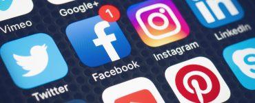 importância das mídias sociais para empresas
