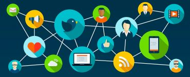 gestao de redes sociais para empresas