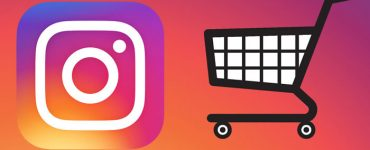 E-commerce no Instagram