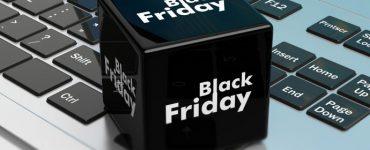 vendas black friday